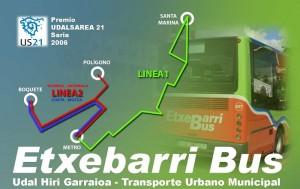 EtxebarriBus1